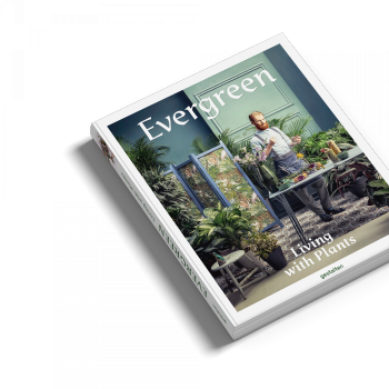 Gestalten Verlag - Evergreen