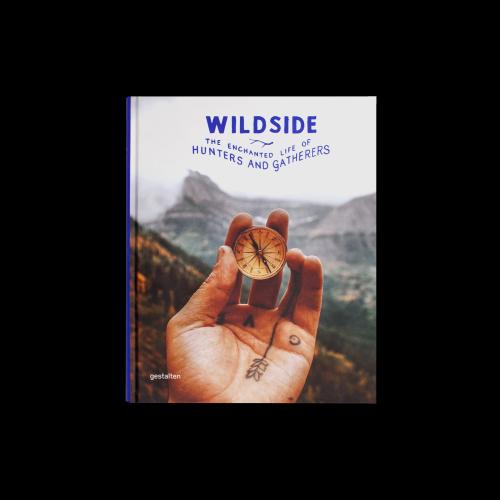 Gestalten Verlag - Wildside
