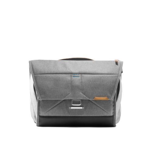 Peak Design - Messenger Bag 13 Zoll V2 (ash)
