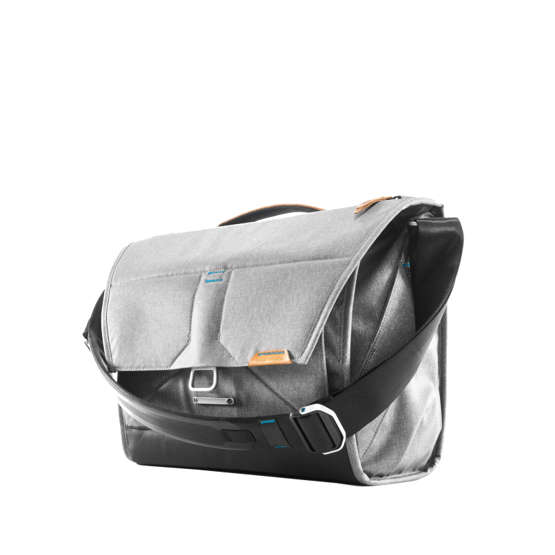Peak Design Messenger Bag 13 Zoll V2