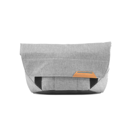 Peak Design - Field Pouch (ash)
