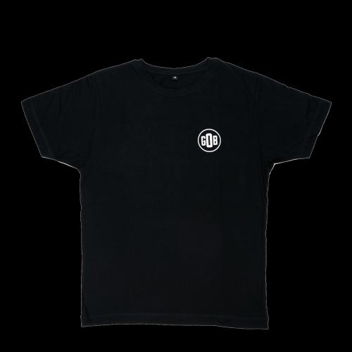 Gods of Barbecue - Shirt GoB 69
