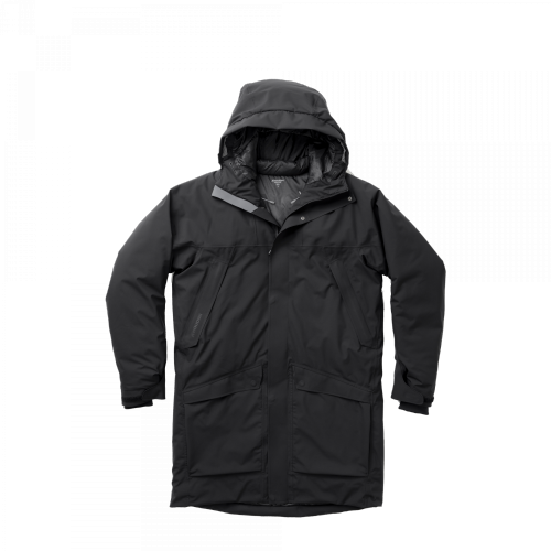 Houdini - M's Fall in Parka