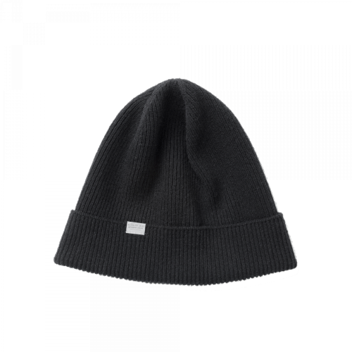 Houdini - Hut Hat (schwarz)