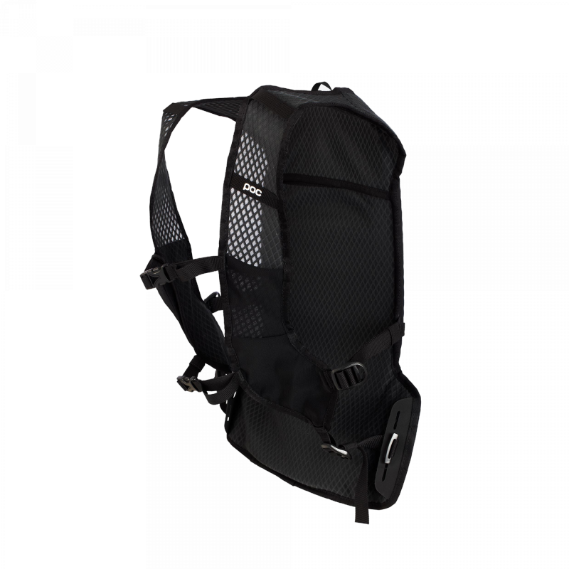 POC Spine VPD Air Backpack Vest