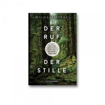 Prestel Verlag - Der Ruf der Stille