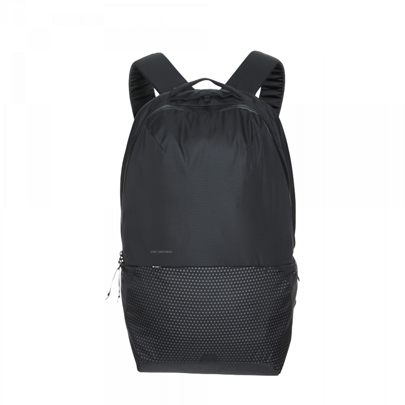 POC Berlin Backpack - uranium black