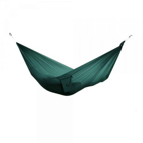 TICKET TO THE MOON - Lightest Hammock Forest Green