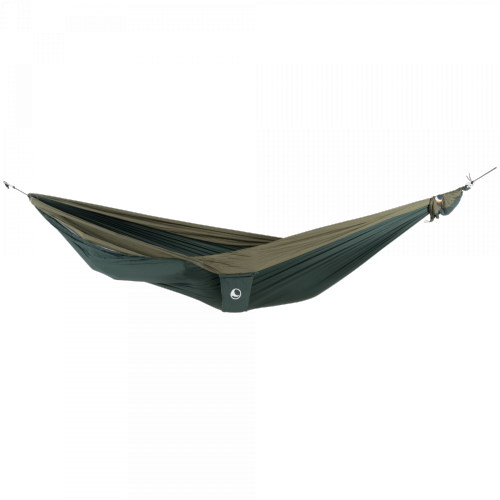 TICKET TO THE MOON - Original Hammock Forest Green - Army Green