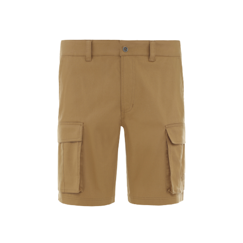The North Face - Anticline Cargo Short