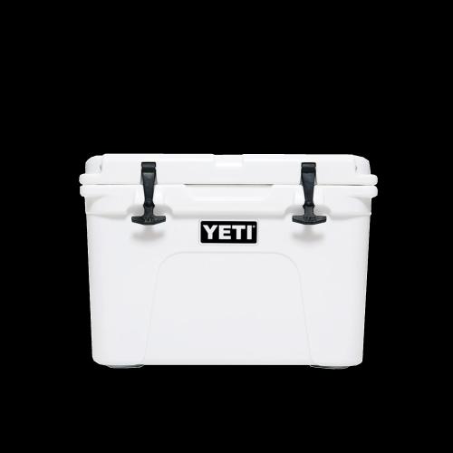 YETI - TUNDRA 35 (weiß)