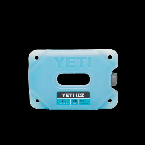 YETI - ICE 2 LB Kühlakku