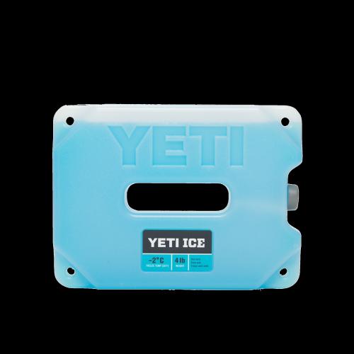 YETI - ICE 4 LB Kühlakku