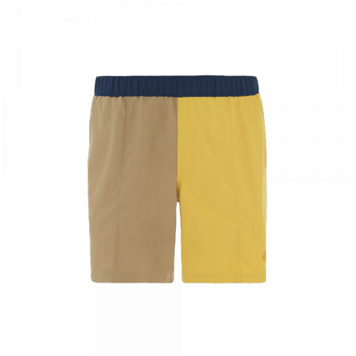 The North Face - Class V Pull On Badehose