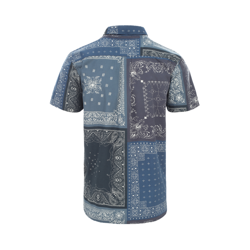 The North Face Baytrail Pattern Shirt