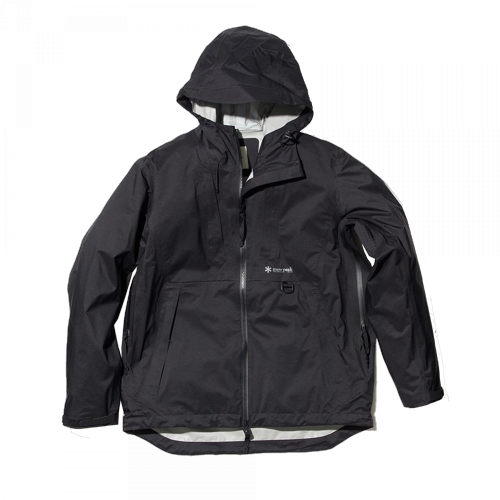 Snow Peak - 2.5L Wanderlust Jacket
