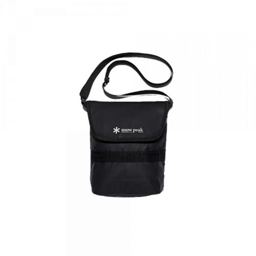 Snow Peak - Mini Shoulder Bag