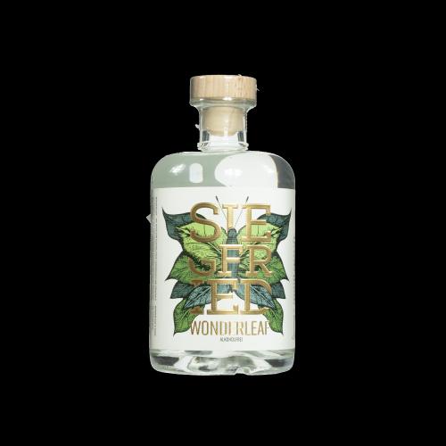 Rheinland Distillers - Siegfried Wonderleaf