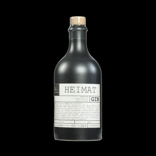 Heimat GbR - Gin
