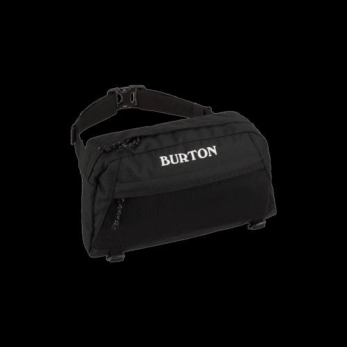 Burton - Beeracuda Sling 7-Liter-Kühltasche (schwarz)