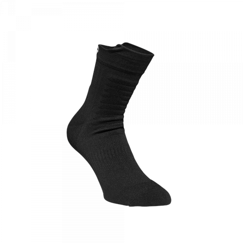 POC - Essential MTB Strong Sock (uranium multi black)