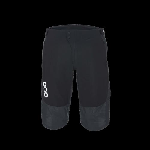 POC - Resistance Enduro Shorts (schwarz)