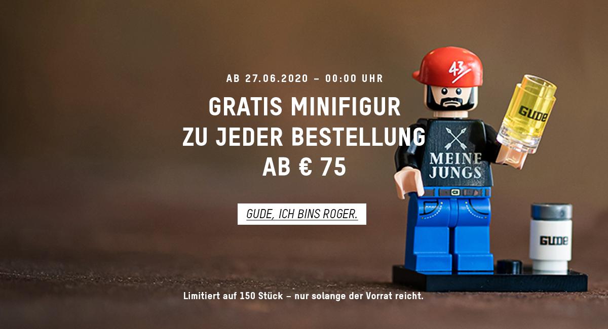 LEGO, Quatro, Spielzeug, Männchen, afol