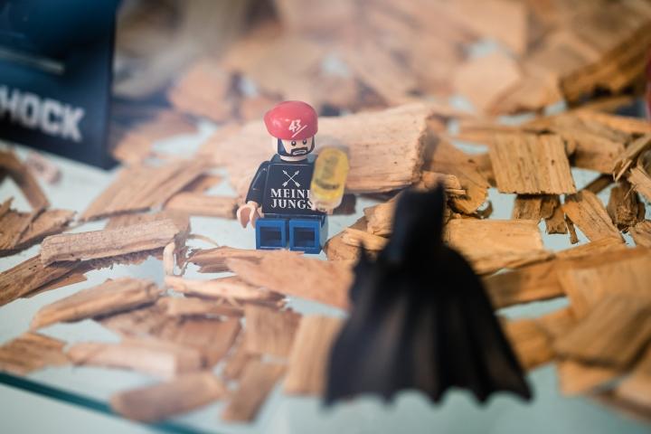 LEGO, Spielsachen, Steine, Bricks, afol