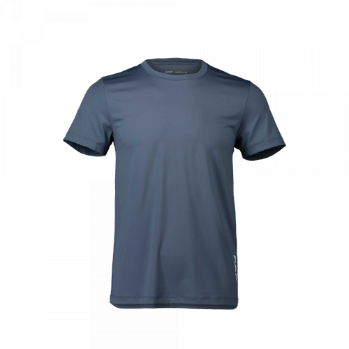 POC - Essential Enduro Light Tee (navy)