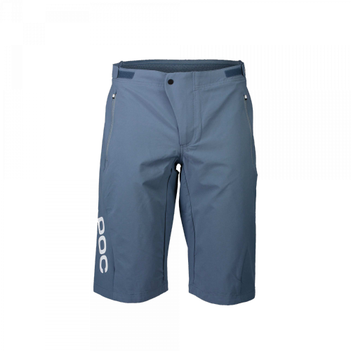 POC - Essential Enduro Shorts (blau)