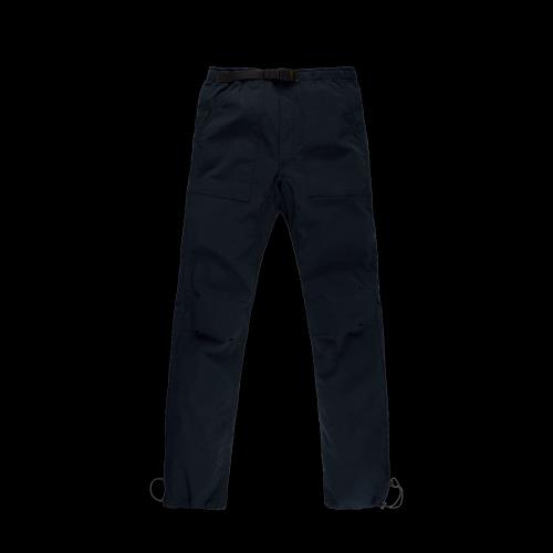 Topo - Tech Pants (schwarz)