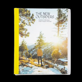 Gestalten Verlag - The New Outsiders
