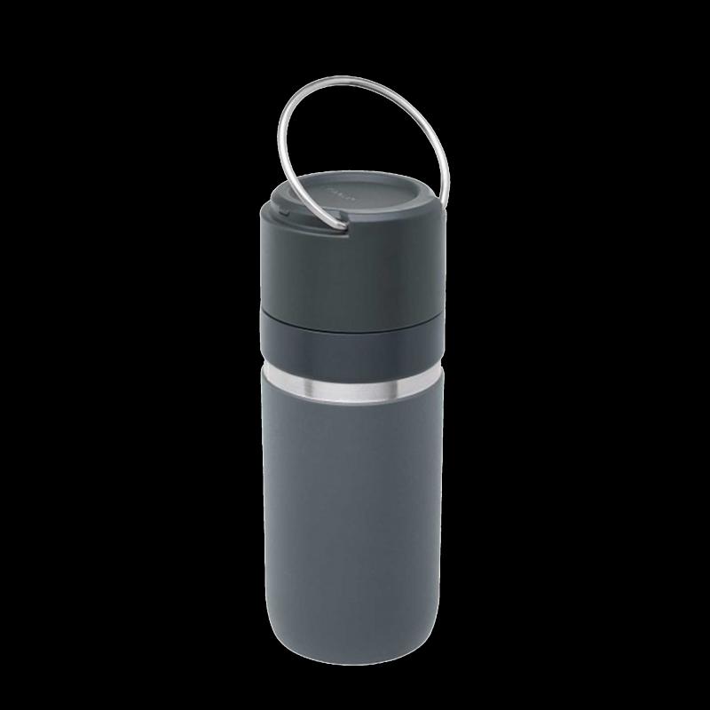 Stanley Go Series Vacuum Bottle