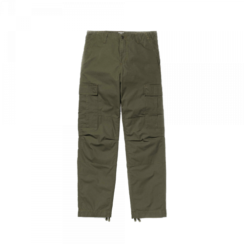 Carhartt WIP - Regular Cargo Pants (olive)
