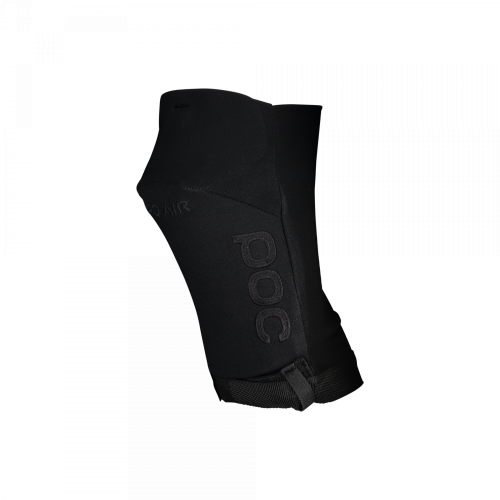 POC - VPD Air Elbow Fabio ed. - uranium black