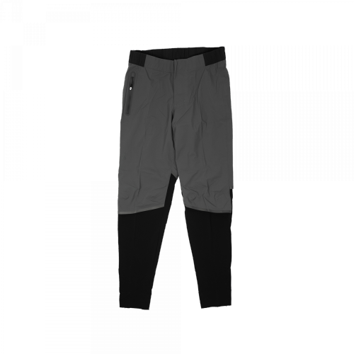 On - Waterproof Pants (schwarz)