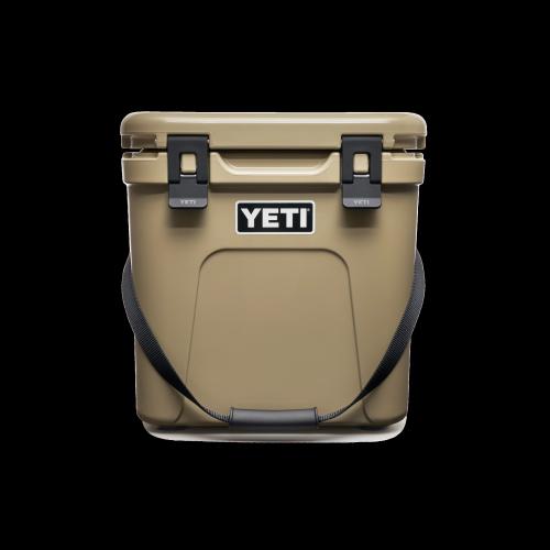 YETI - Roadie 24 (tan)