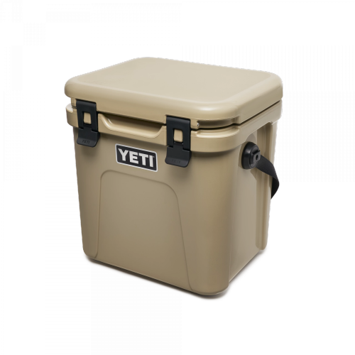 YETI - Roadie 24 (tan)