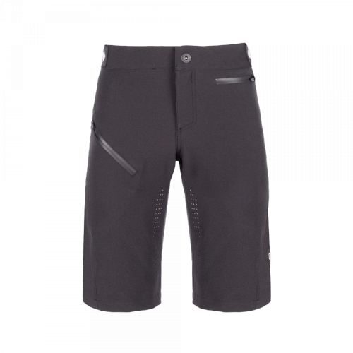 Loose Riders - C/S EVO SHORTS