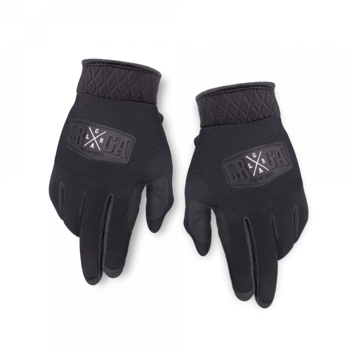 Loose Riders - C/S Gloves Fahrradhandschuhe