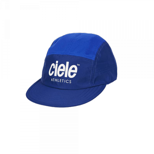 Ciele Athletics - Gocap Athletics Indigo