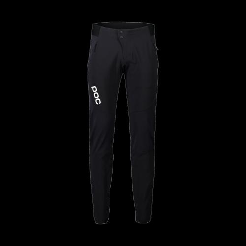 POC - Rhythm Resistance Pants