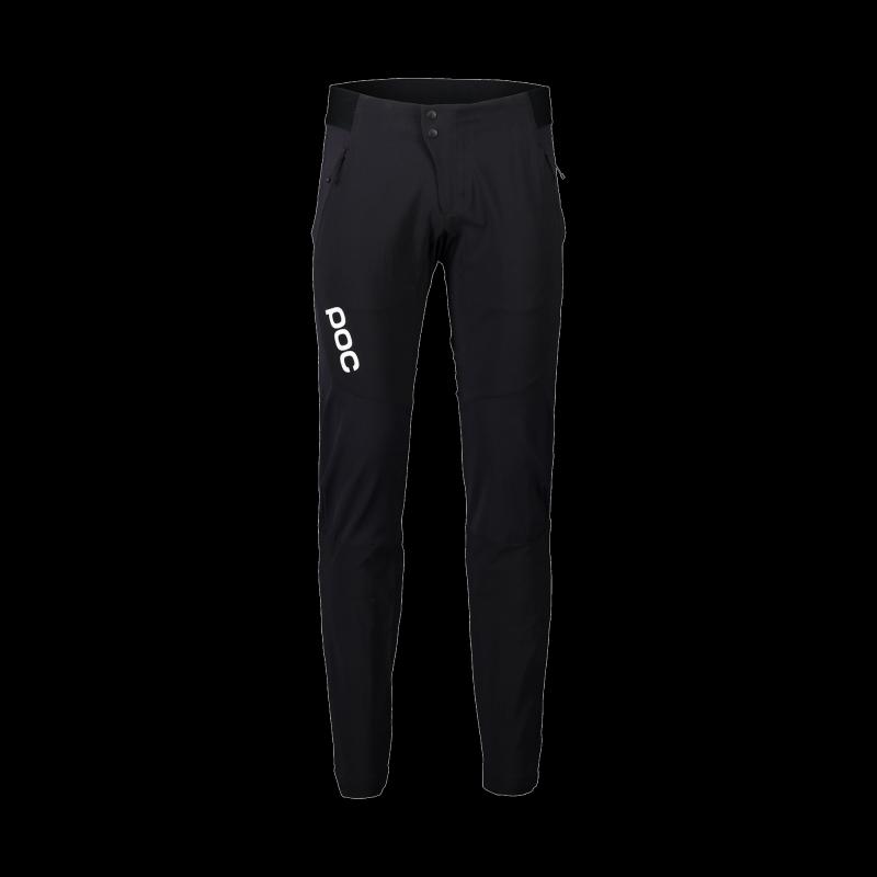 POC Rhythm Resistance Pants