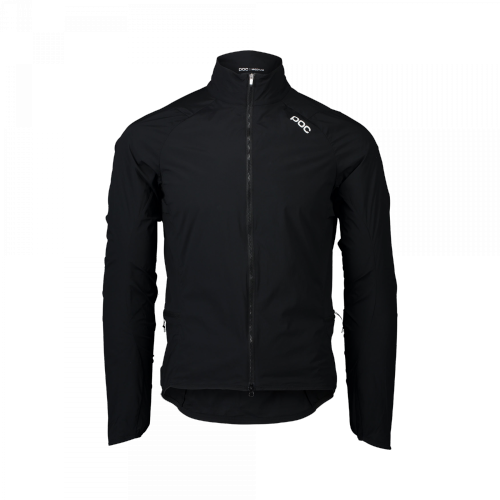 POC - Pro Thermal Jacket