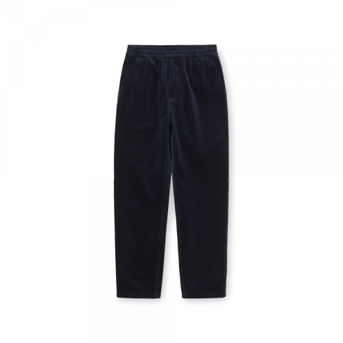 Carhartt WIP - Flint Pant (dunkelblau)