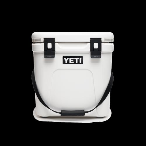 YETI - Roadie 24 (weiß)