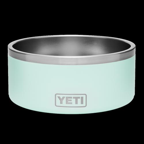YETI - Boomer 8 Dog Bowl Hundenapf groß