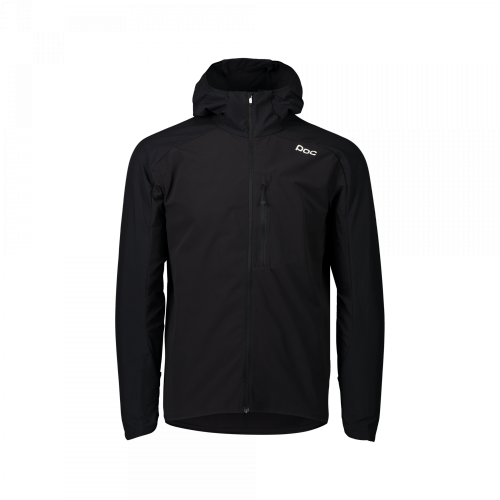 POC - Guardian Air Jacket